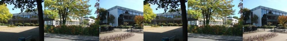 Gesamtschule Kaarst Wordpress
